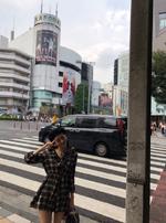 Jisoo IG Story Update 180828 3