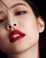 Jennie for Marie Claire Magazine October Issue 2018 7