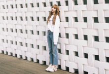 Lisa IG Update 181004 2
