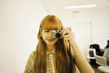 Lisa IG Update 180903 2