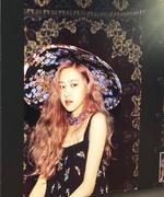 Rosé for Dazed Korea IG Update 180814 4