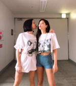 Sara 1128 IG Update with Jennie 180818