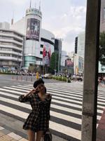 Jisoo IG Story Update 180828 2