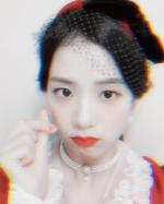 Jisoo IG Update 180825 4