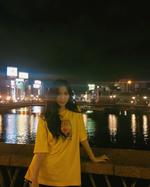 Jisoo IG Update 180818 6