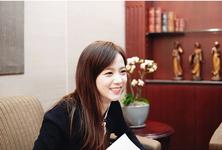 Jisoo IG Update 070318 6