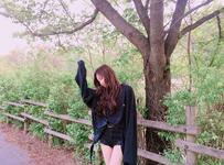 Chaeyoung IG Update 5