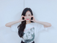 Jisoo IG Update Black Pink Arena Tour 2018 Day 2 180725