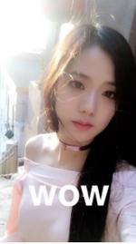 Jisoo IG Update 2017 4