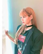 Lisa IG Update 170618 (1)