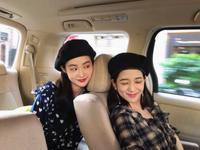Jisoo IG Story Update 180829 5