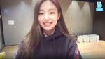 Jennie V Live 2017-03-23