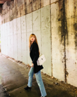 Lisa IG Update 180912 2