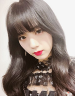 Jisoo IG Update 270118