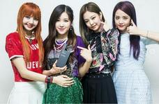 BLACKPINK AIIYL Inkigayo Win