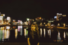 Lisa IG Update 180823 2