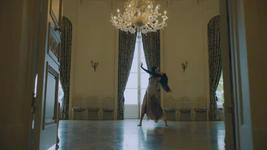 Jennie - 'SOLO' M V Screenshot 18