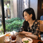 Jisoo IG Update 180829