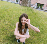 Jennie IG Update 180711 4