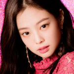 Jennie for CRUUM Japan 2018