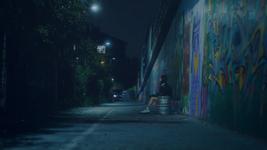 Jennie - 'SOLO' M V Screenshot 42