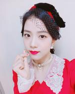 Jisoo IG Update 180825