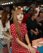 Jiephot IG Update of Lisa 180912