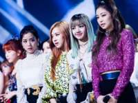 BLACKPINK August Inkigayo