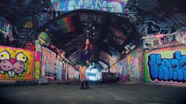 Jennie - 'SOLO' M V Screenshot 32