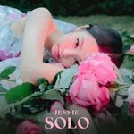 SOLO digital cover