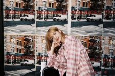 Lisa IG Update 181214