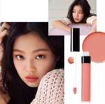 Jennie for Elle Korea Magazine March 2018 9