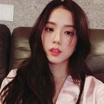 Jisoo IG Update 180811 4