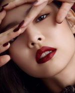 Jennie for Marie Claire Magazine October Issue 2018 3
