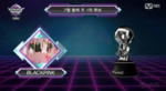 BLACKPINK MCountdown DDDD win 180712
