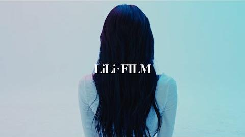 LILI's FILM 3 - LISA Dance Performance Video