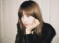 Lisa IG Update 180418 (2)