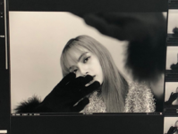 Lisa IG Update 180818