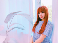 Lisa IG Update 170817 4