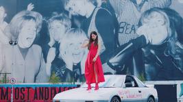 Jennie - 'SOLO' M V Screenshot 37