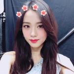 Jisoo IG Update 180821 3