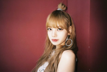 Lisa IG Update 180710 3