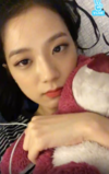 Jisoo V Live 170813
