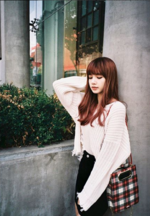 Lisa IG Update 121117 2