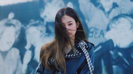 Jennie - 'SOLO' M V Screenshot 31