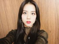 Jisoo IG Update 220418 (2)