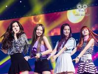 BLACKPINK AIIYL SBS Inkigayo