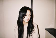 Jisoo IG Update 200917