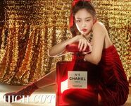 Jennie for High Cut IG Update 181114 3