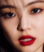 Jennie for Marie Claire Magazine October Issue 2018 9